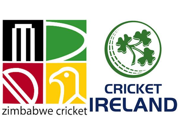Zimbabwe tour of Ireland 2021 T20I Series
