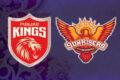 PBKS vs SRH IPL 2021